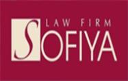 Юридична фірма SOFIYA