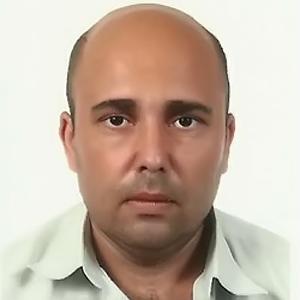 Усков Кирил Юрійович експерт компанії